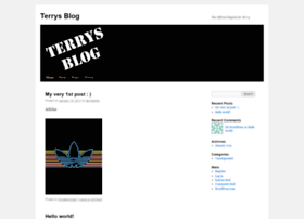 terrybanks.wordpress.com
