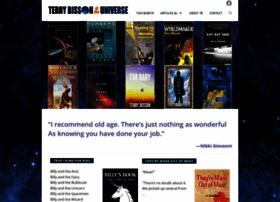 terrybisson.com