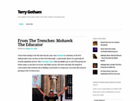 terrygotham.com