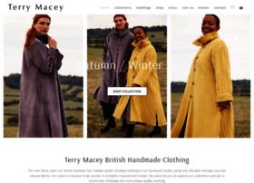 terrymacey.com