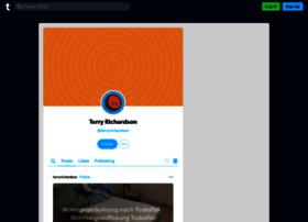 terryrichardson.tumblr.com