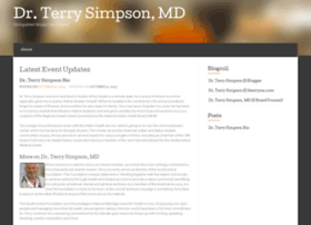 terrysimpsonmd.wordpress.com