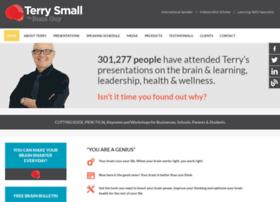 terrysmall.com