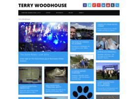 terrywoodhouse.co.uk