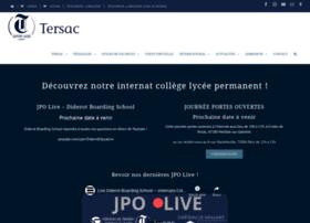 tersac.com
