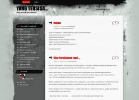 tersisa.wordpress.com