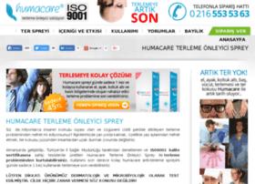 terspreyi.com