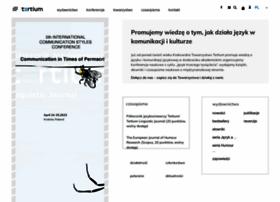 tertium.edu.pl
