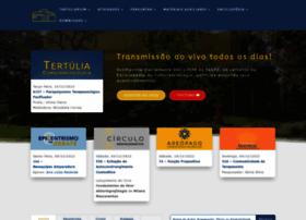 tertuliaconscienciologia.org