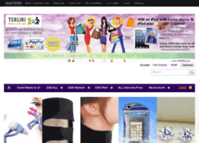 teruri.com