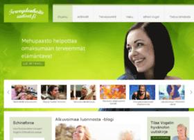 terveydenhoitouutiset.fi