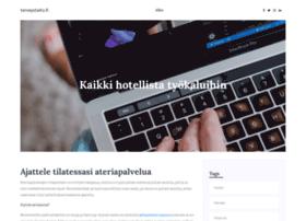 terveystaito.fi