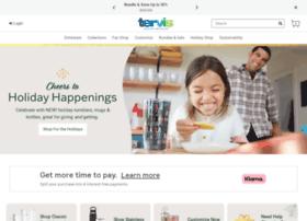 tervistumbler.com