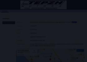terzismotors.car.gr