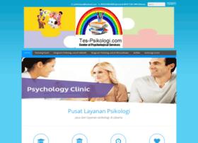 tes-psikologi.com