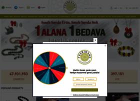 tesbihane.com