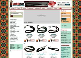 tesbihhan.com