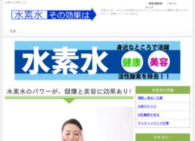 tesbihobim.com