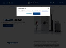 tescan.com