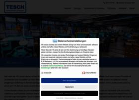 tesch.net