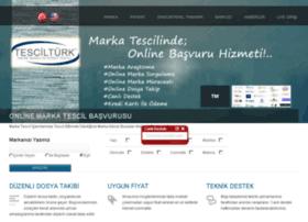 tescilturk.net