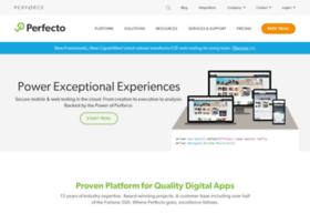 tescodirect.perfectomobile.com