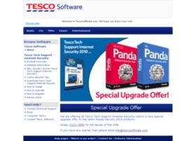 tescosoftware.com
