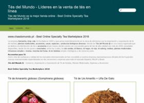 tesdelmundo.com