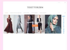 tesetturden.com
