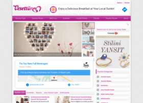 tesetturya.com