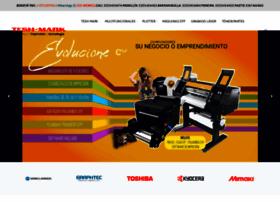 teshmark.com