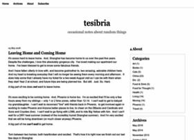 tesibria.typepad.com