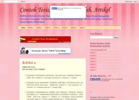 tesis-ilmiah.blogspot.com