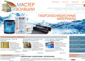 teskom.ru