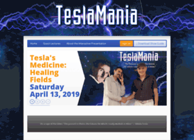 teslamania.tv