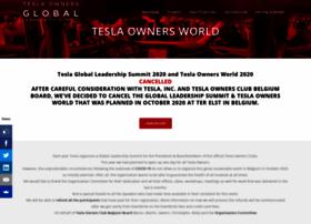 teslaworld.com