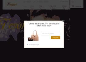 tesori.com.ng