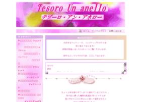 tesoro-unanello.com