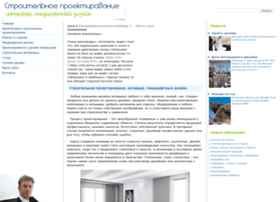 tesororussia.ru