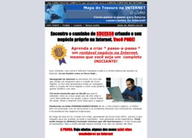 tesouronainternet-olivro.net