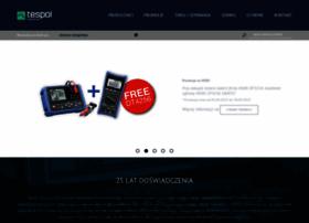 tespol.com.pl