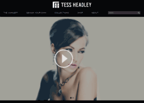 tess-headley.webflow.com