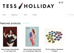 tess-munster.highwire.com