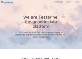 tessarine.com