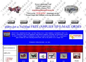 tesscar-aluminum-craft.com