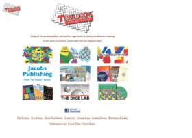 tessellations.com