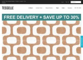 tesselle.com