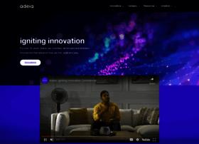 tessera.com