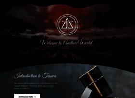 tesseramethod.com