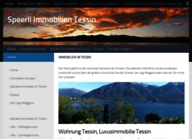tessin-wohnung.ch